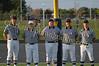 09 11 09 Varsity Football 09-11-09 image 011_edited-1