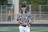 09 11 09 Varsity Football 09-11-09 image 057_edited-1