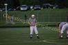 09 11 09 Varsity Football 09-11-09 image 113