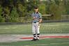 09 11 09 Varsity Football 09-11-09 image 063_edited-1