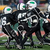 Derby Jr Panthers-7614