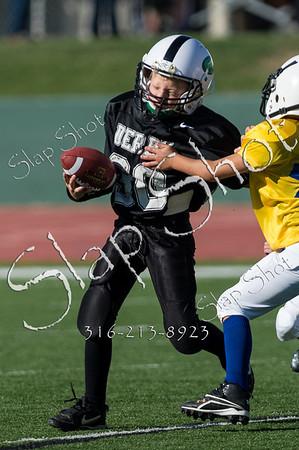 Derby Jr Panthers-7618