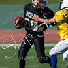 Derby Jr Panthers-7618