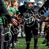 Derby Jr Panthers-7358