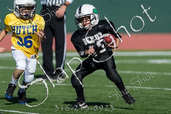 Derby Jr Panthers-7540