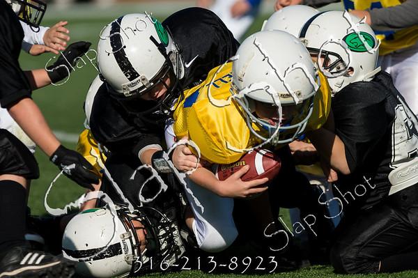 Derby Jr Panthers-7432
