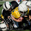 Derby Jr Panthers-7432