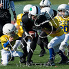 Derby Jr Panthers-7623