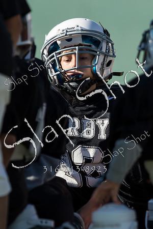 Derby Jr Panthers-7594