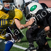 Derby Jr Panthers-7736