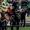 Derby Jr Panthers-7354