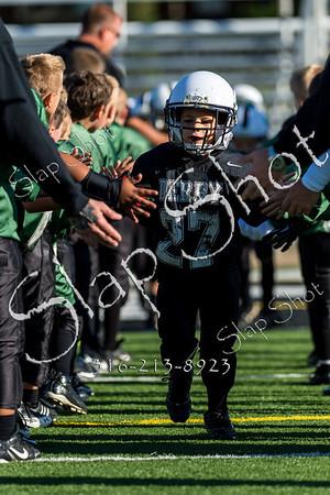 Derby Jr Panthers-7356