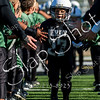 Derby Jr Panthers-7356