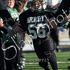 Derby Jr Panthers-7372