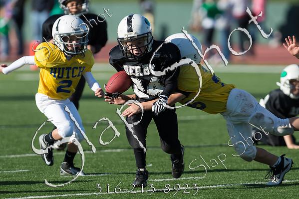 Derby Jr Panthers-7393