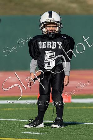 Derby Jr Panthers-7507