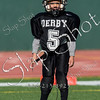 Derby Jr Panthers-7507