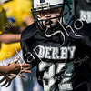 Derby Jr Panthers-7773