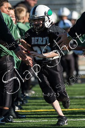 Derby Jr Panthers-7365