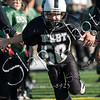 Derby Jr Panthers-7370