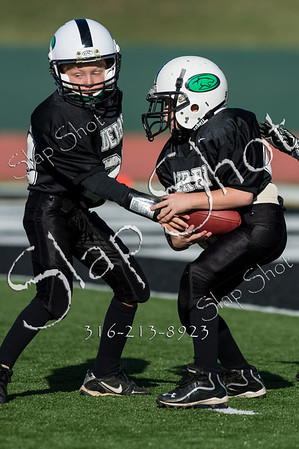 Derby Jr Panthers-7470