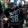 Derby Jr Panthers-7366