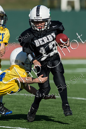 Derby Jr Panthers-7543