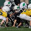 Derby Jr Panthers-7751