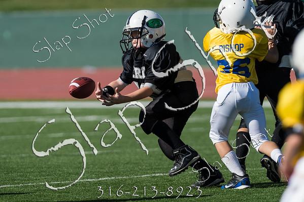 Derby Jr Panthers-7649
