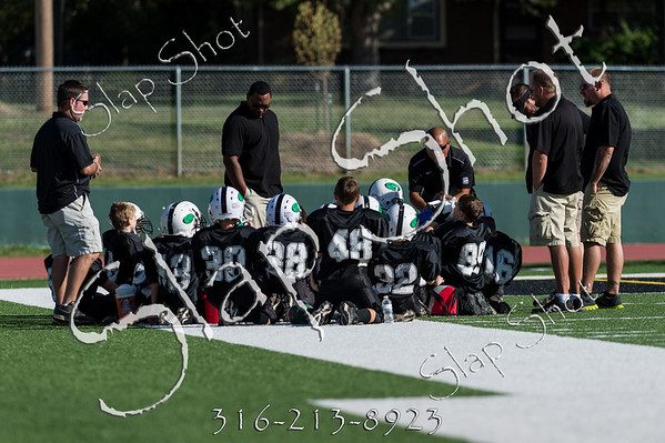 Derby Jr Panthers-7583