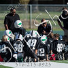 Derby Jr Panthers-7580