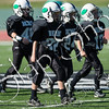 Derby Jr Panthers-7674