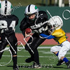 Derby Jr Panthers-7531