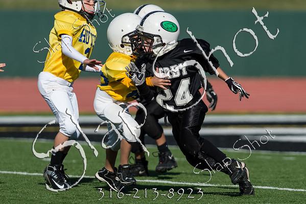 Derby Jr Panthers-7510
