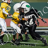 Derby Jr Panthers-7510