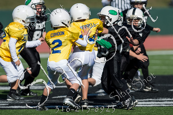 Derby Jr Panthers-7687