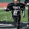 Derby Jr Panthers-7764