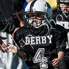 Derby Jr Panthers-7781