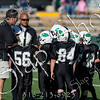 Derby Jr Panthers-7557