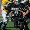 Derby Jr Panthers-7494