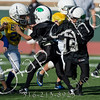 Derby Jr Panthers-7493