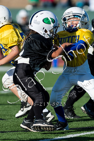 Derby Jr Panthers-7382