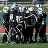 Derby Jr Panthers-7654