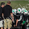 Derby Jr Panthers-7461