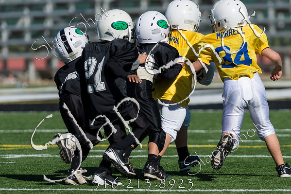 Derby Jr Panthers-7731