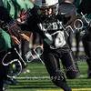 Derby Jr Panthers-7350