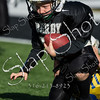 Derby Jr Panthers-7487