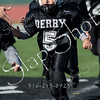 Derby Jr Panthers-7765