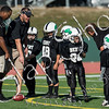 Derby Jr Panthers-7514