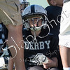 Derby Jr Panthers-7592